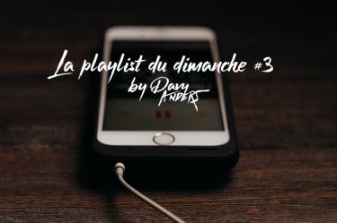 davy-la-playlist-du-dimanche-3