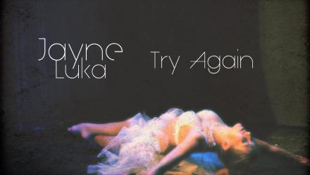 Jayne Luka : Back to 90's