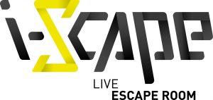 logo-i-scape_fdblanc