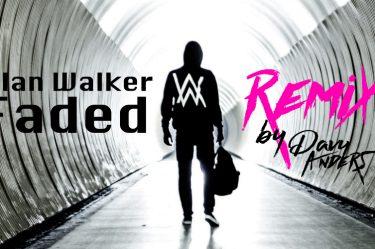 allan remix