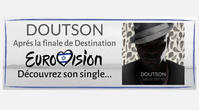 Doutson : Sois un bon fils